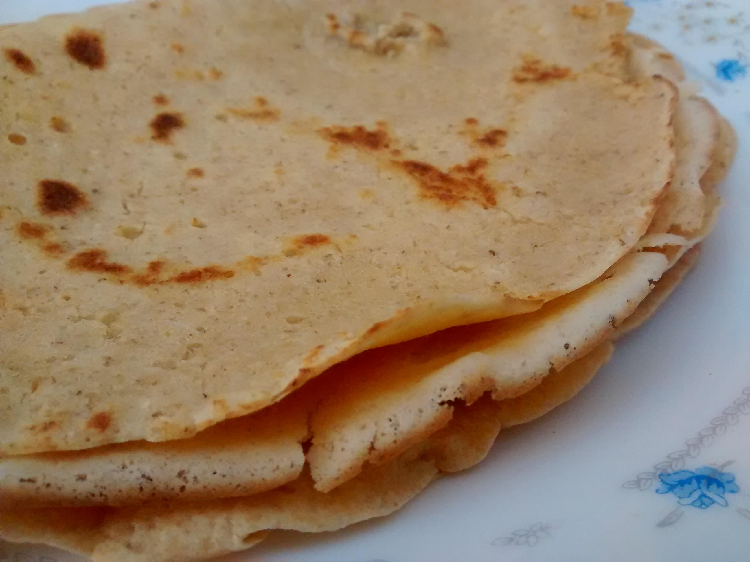 pate a crepe simple sans beurre 28 images pate a crepe sans lait recette p 226 te 224 cr