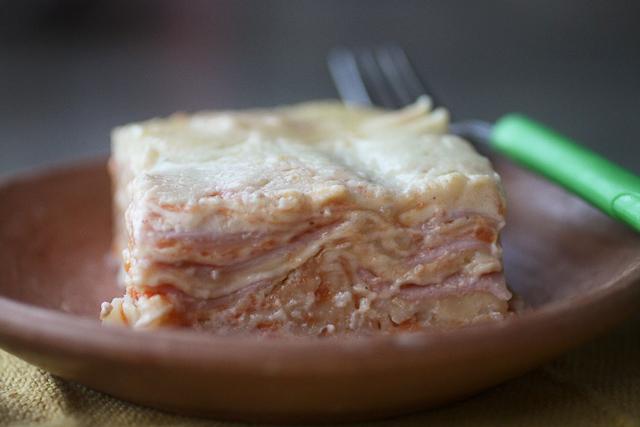 crepe-lasagne