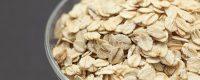 Flocons d'avoine : bienfaits,utilisations et recettes