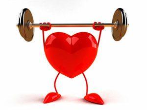 l'avoine réduit le cholestérol